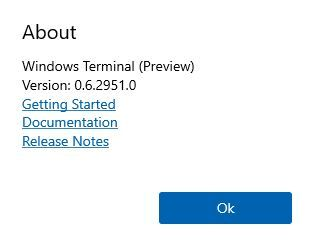 windows_inst_terminal001a