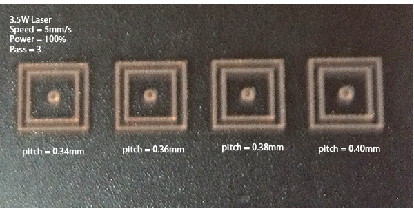 laser_pitch_test05